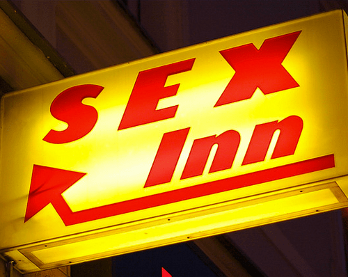 sex inn