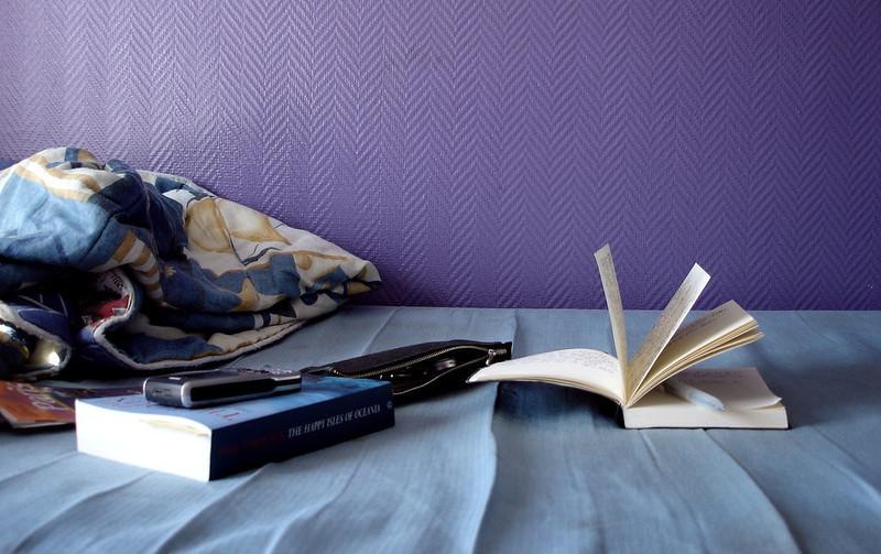 Travel Etiquette Tips for Travel Hostel Newbies