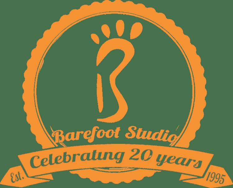 Barefoot Studio (Little Rock, AR)