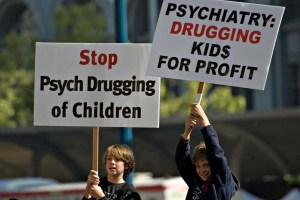 Drugging-kids-for-profit
