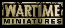 wartime brand