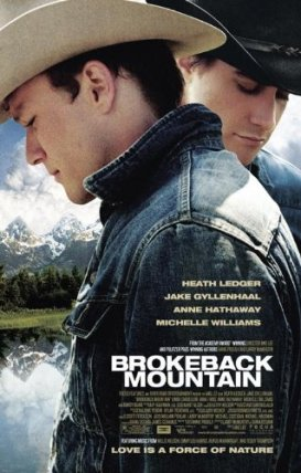 Brokeback-Mountain-2005-Best-LGBTQ-Movies