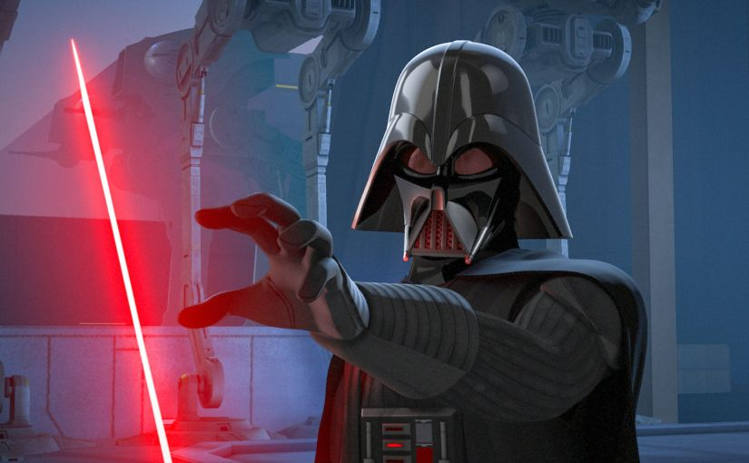 3 Innocent Paths to the Dark Side… of Politics
