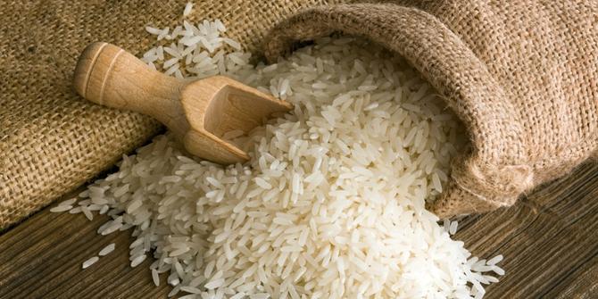 beras-karung