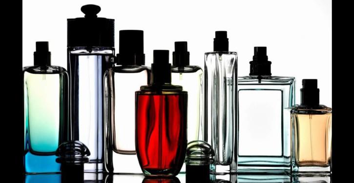 botol-parfum