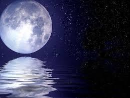 bulan dan bintang