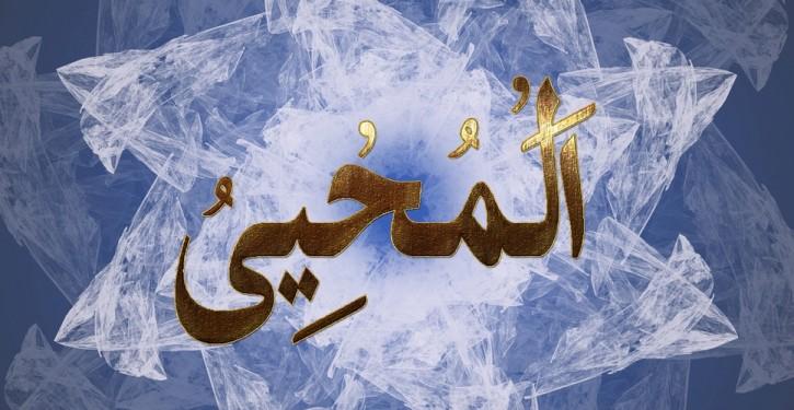 Al-Muhyi