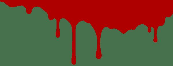 tumpah-darah