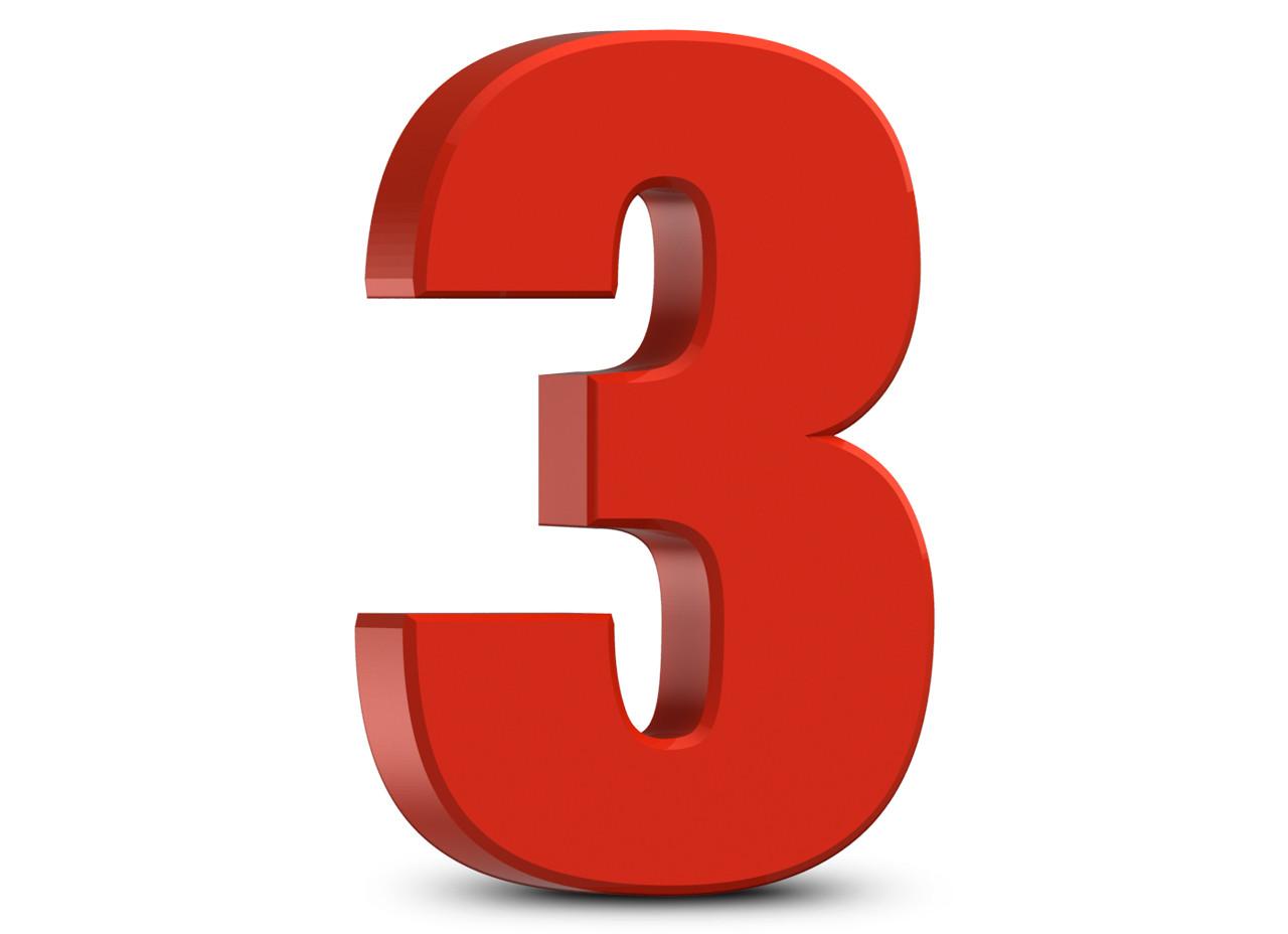 Tiga-3