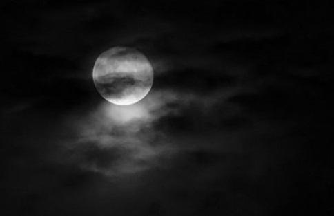 bulan-malam