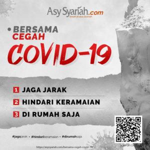 cegah-covid19