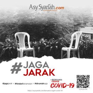 jaga-jarak-covid19