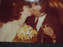 1982-slub
