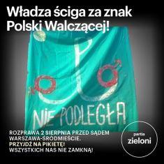 z21961924Q,Transparent--z-ktorym-Zieloni-szli-w-Marszu-Godnos