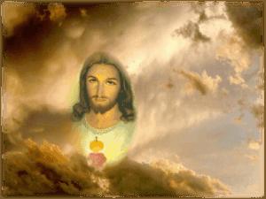 Isteni sík
