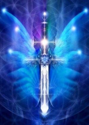 Spirituális védelem 1