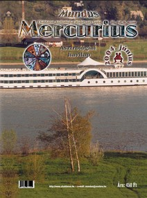 Mercurius 2004.06