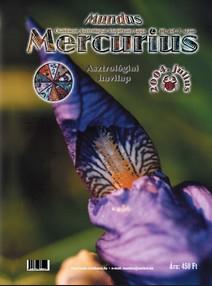 Mercurius 2004.07