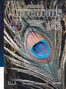 Mercurius 2004.10