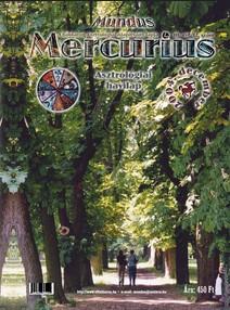 Mercurius 2004.12