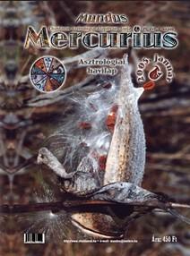 Mercurius 2005.01