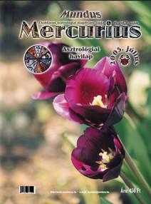 Mercurius 2005.07