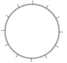 horoszkóp sablon4