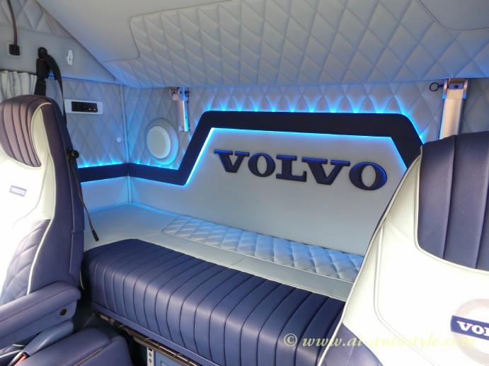 Led Interior Lighting Cars