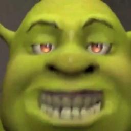 Shrek S Tracks Audiotool Free Music Software Make