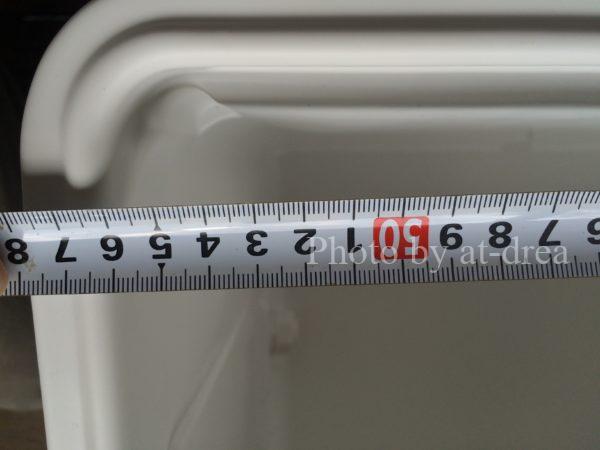 イグルー マリンウルトラ54サイズ