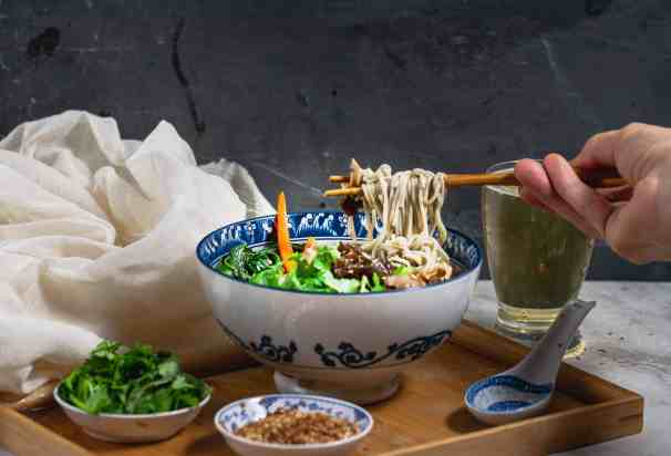 ramen bowl-close (1 of 1)