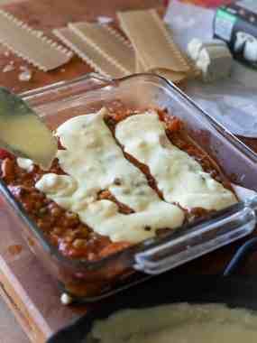Lasagna story (6 of 8)