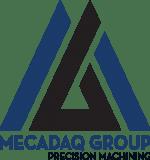 LOGO MECADAQ GROUP vec
