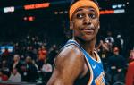 New York Knicks Owner James Dolan Has Contracted Coronavirus