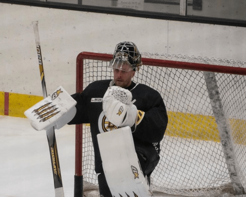 Top 10 Goalies in the NHL – With the Stanley Cup Playoffs projected to start in a little over a month, let's take a look at the best goalies from the 2019-2020 NHL regular season.