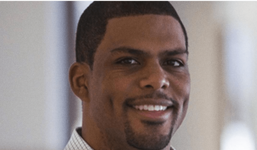 Controversial NFL Team Hires First Ever African American Team President, Jason Wright 9