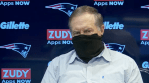 Bill Belichick Opens Up About Resigning From New York Jets In 2000