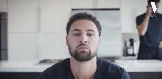 'He'll be back in '21-'22 Watch Out!' After Klay Thompson Suffers Season-Ending Achilles Tendon Injury, Gets Massive Support And Prayers From NBA Community And Fans