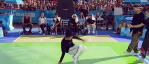 Breakdancing Becomes Official Olympics Sport, Competition To Start In Paris 2024  Olympic Games