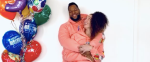 Ndamukong Suh And Wife, Katya, Announce They Are Having Twins: 'We're Adding...Two New Team Members To Our Starting Lineup'
