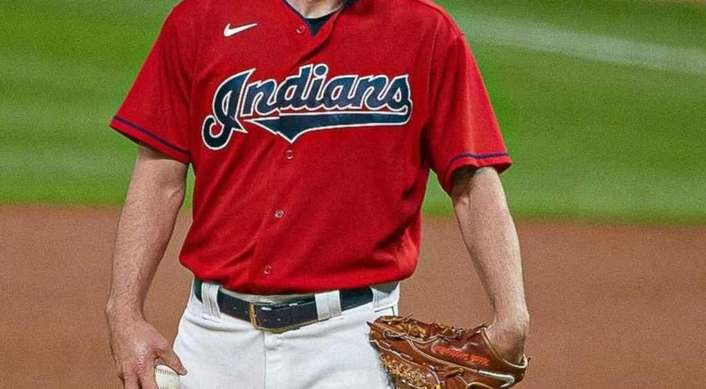 Cleveland Indians Start Process to Change Name From 'Indians' To 'New, Non-Native American Based Name' Hoping To Bring Unity To Community