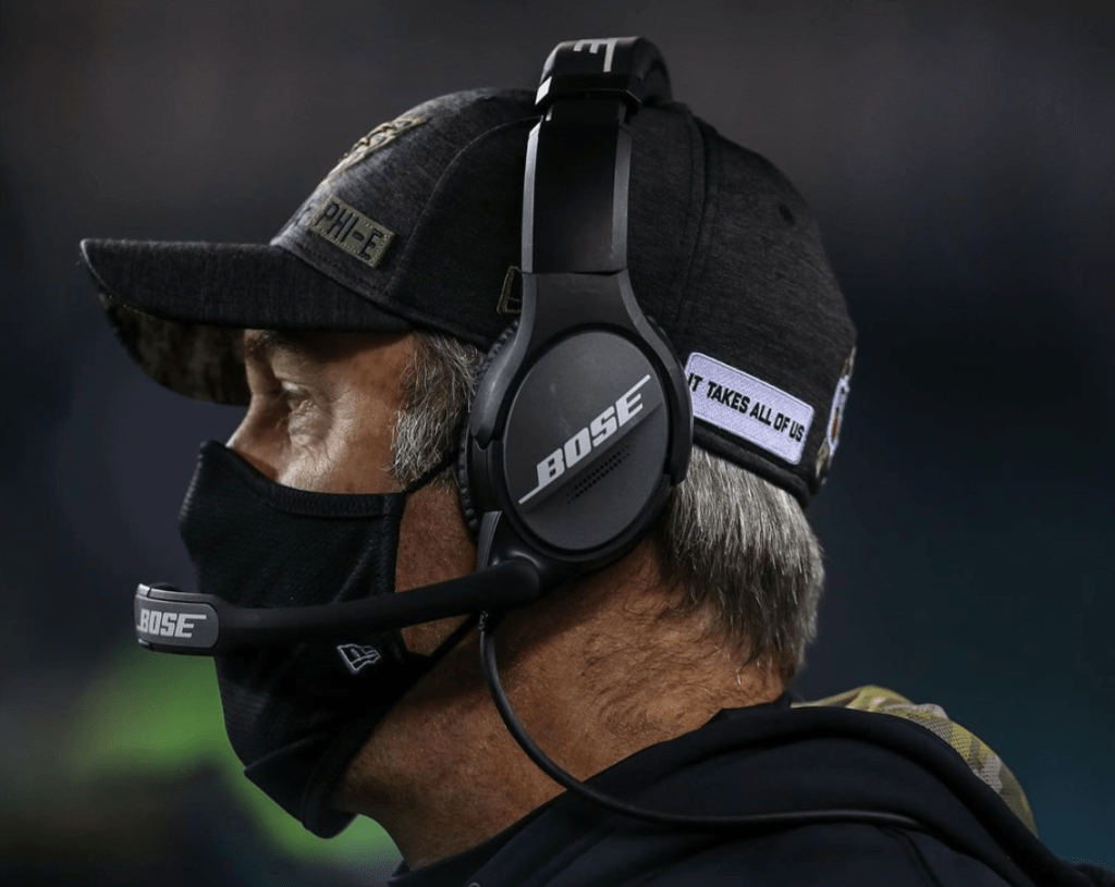 Philadelphia Eagles Shock Sports World By Firing Head Coach, Doug Pederson 2