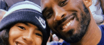 'Daddy And Gigi's Twin': Vanessa Bryant's Family Carrying On Kobe And Gigi's Legacy, Vanessa Also Thanks Fans For 'Carrying...Forward' Kobe's Mamba Mentality