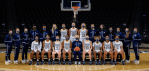 Sweet Sixteen Georgia Tech Women's Basketball Head Coach Drops Mic On NCAA With 'Thank You' Letter: 'To The NCAA: Thank You For Using The Biggest Weeks...To Expose Exactly How You Feel About Women's Basketball - An Afterthought'