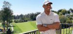 Tiger Woods Thanks You For Your 'Overwhelming Support And Encouragement (He's) Received Throughout This Very Difficult Time'