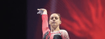Here Is How Gymnasts Are 'Taking a Stand Against Sexualization In Gymnastics'