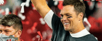 Tom Brady Would Rather Have This One Thing More Than Seven Super Bowl Rings