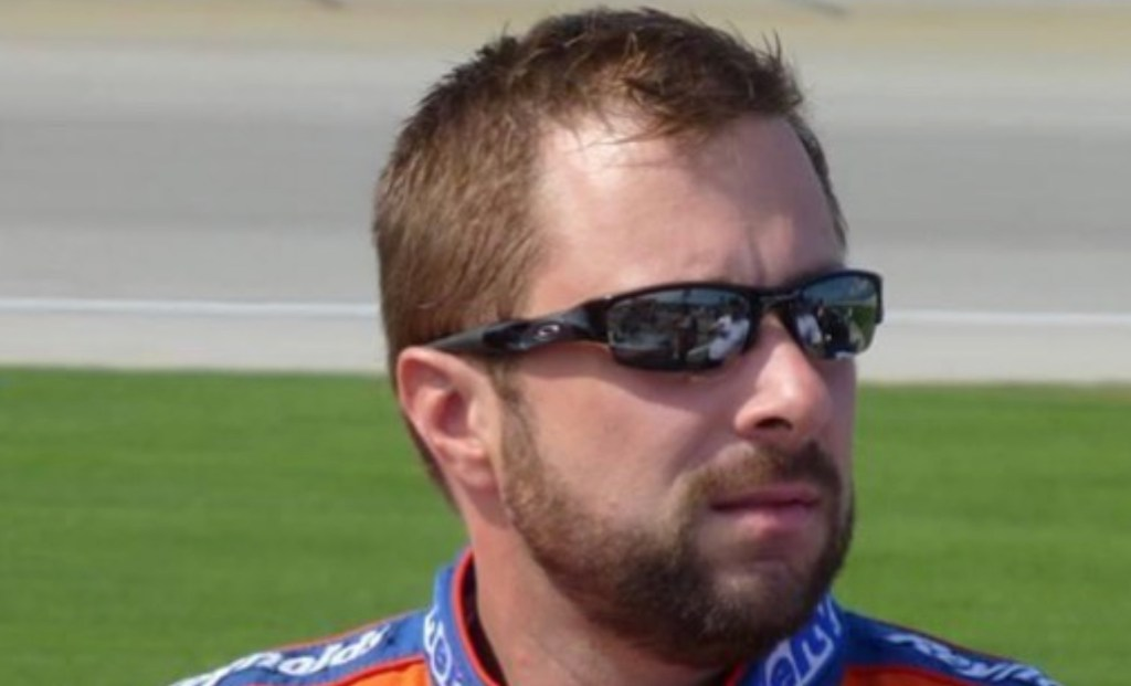 Eric McClure Remembered By NASCAR Community As People Are Praying For His Family During This Tragedy