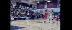 'I Knew God Always Had A Plan': High School Athlete, Cancer Survivor Sinks Epic Game-Winning Shot