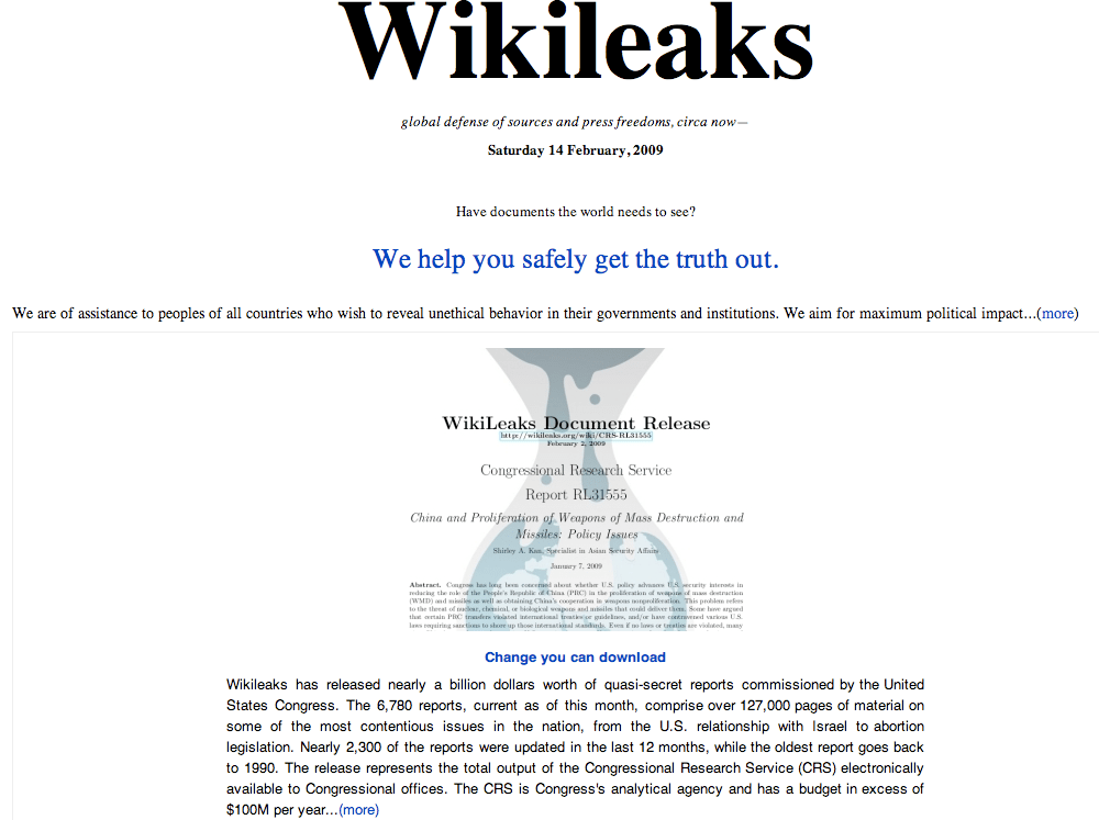 https://i1.wp.com/at-the-edge-of-art.com/out_of_the_hothouse/media/wikileaks.png